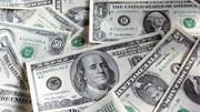 Đồng USD tăng giá mạnh do chỉ số kinh tế lạc quan