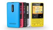Nhập khẩu điện thoại từ tất cả các thị trường đều tăng kim ngạch