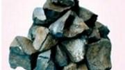 Hàn Quốc dự kiến áp dụng CBPG hợp kim Ferro-Silico-Manganese nhập từ VN