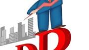 """""""GDP 2017 khả năng chỉ đạt khoảng 6,3% đến 6,5%"""""""
