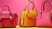 Xuất khẩu túi xách, ví, va li, mũ, ô dù đạt hơn 1 tỷ USD trong 4 tháng