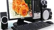 Máy tính, điện tử xuất khẩu tăng trưởng mạnh về kim ngạch