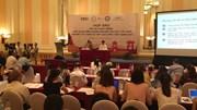 Thúc đẩy hội nhập kinh tế khu vực