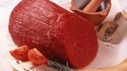 Hàn Quốc gia tăng nhập khẩu thịt bò