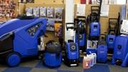 Xuất khẩu máy móc, thiết bị 5 tháng đầu năm tăng trưởng mạnh
