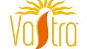 21-24/9: Hội chợ triển lãm Dệt may quốc tế VASTRA lần 6 tại Ấn Độ
