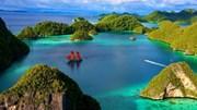 Xuất khẩu sang Indonesia: nhóm hàng nông sản giảm mạnh