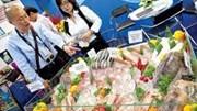 25-27/10: Triển lãm quốc tế chuyên ngành thủy sản tại Cần Thơ