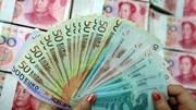 Quản lý ngoại hối trong hoạt động thương mại biên giới Việt – Trung