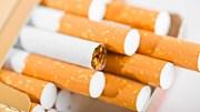 Sản xuất, buôn bán thuốc lá sẽ phải có giấy phép