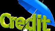 Hướng dẫn chế độ tài chính đối với tổ chức tín dụng