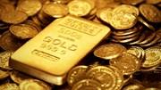 Giá vàng, tỷ giá 20/10/2017: vàng thế giới giảm, trong nước tăng nhẹ