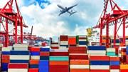 Những nhóm hàng xuất khẩu chính 3 quý năm 2017