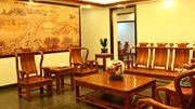 Mỹ - thị trường lớn nhất tiêu thụ gỗ và sản phẩm gỗ của Việt Nam