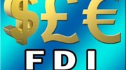 Thu hút FDI: Cần tư duy mới