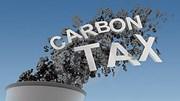Hàng NK sản xuất XK không được hoàn thuế bảo vệ môi trường