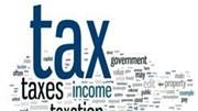 Nguyên liệu nhập sản xuất xuất khẩu giao cho chi nhánh sản xuất được miễn thuế