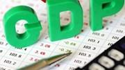 Đà tăng trưởng mạnh hơn, GDP của Việt Nam có thể đạt 6,7%