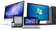 Quy định cụ thể về tiêu chuẩn, định mức sử dụng trang thiết bị văn phòng