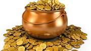 Giá vàng, tỷ giá 19/3/2018: Vàng giảm mạnh
