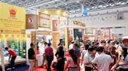Danh sách các hội chợ tiêu biểu tại Hàn Quốc 2018