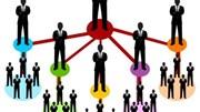 Quy định một số điều của NĐ 40 quản lý kinh doanh theo phương thức đa cấp