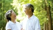 Điều chỉnh tăng tuổi nghỉ hưu kể từ năm 2021