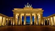 Xuất khẩu sang Đức: Tăng mạnh nhất là mặt hàng chè