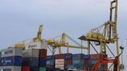 Những nhóm hàng nhập khẩu chính 5 tháng năm 2018