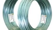 Sắt thép xuất khẩu sang Ukraine tăng trưởng mạnh nhất