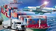 """Xuất khẩu hàng hóa """"băng băng"""" về đích"""
