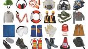 Doanh nghiệp Nigeria cần nhập khẩu thiết bị bảo hộ bảo hộ và an ninh