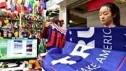 Trung Quốc đang thua trong cuộc chiến thương mại với Mỹ?