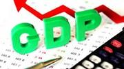 Mục tiêu tăng trưởng GDP 2019 là 6,8%, nhập siêu khoảng 5 tỷ USD