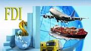 """14 nhóm hàng xuất khẩu """"tỷ USD"""" của doanh nghiệp FDI"""