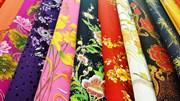 16-18/10: Mời tham gia Hội chợ Quốc tế Lụa Ấn Độ lần thứ 6