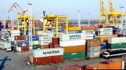Những nhóm hàng nhập khẩu chính 9 tháng năm 2018