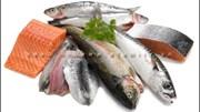 Năm 2018 nhập khẩu thủy sản tăng gần 20% kim ngạch