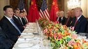 Không nên quá lạc quan về khả năng đạt thỏa thuận thương mại Mỹ - Trung