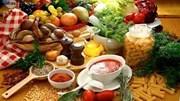 EU sửa Quy định dư lượng hóa chất trong hoặc trên các sản phẩm nhất định