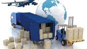 Khuyến cáo không giao dịch với Công ty LEADER SHIPPING MOROCCO