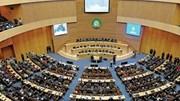 FTA khu vực châu Phi sẽ có hiệu lực vào ngày 30/5/2019