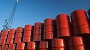 Xuất khẩu dầu thô tăng về lượng và kim ngạch nhưng giá giảm