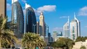 Triển vọng xuất khẩu hàng hóa sang UAE  -Trung Đông