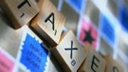 Biểu thuế nhập khẩu của Nigeria (Full HS Codes)