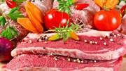 Tin đáng chú ý 20/6/2019:Ồ ạt NK thịt; Giá cá nục giảm; Tiêu thụ thép giảm