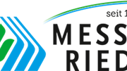 24 - 29/8:Mời tham gia Hội chợ AGRA Slovenia và Rieder Messe – Áo