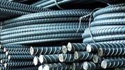 Xuất khẩu sắt thép 6 tháng đầu năm 2019 tăng cả lượng và kim ngạch