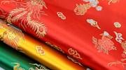 Nhập khẩu vải may mặc 6 tháng đầu năm 2019 trị giá trên 6,56 tỷ USD