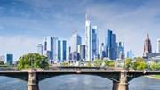 Đẩy mạnh xuất khẩu hàng hóa sang thị trường Đức